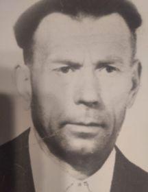 Басов Илья Павлович