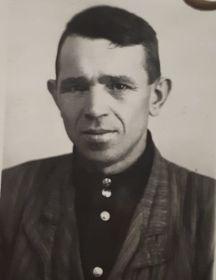 Летуновский Михаил Филиппович