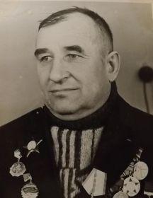 Мирошниченко Василий Терентьевич