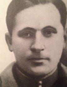 Черносвитов Владимир Валерьевич