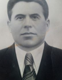 Плакучев Павел Иванович