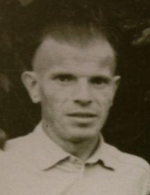 Зыков Николай Михайлович