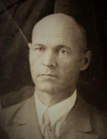 Веприков Иван Яковлевич
