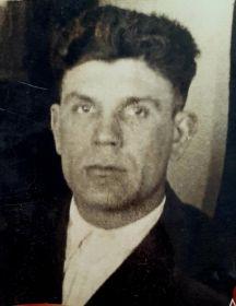 Костенков Михаил Гаврилович