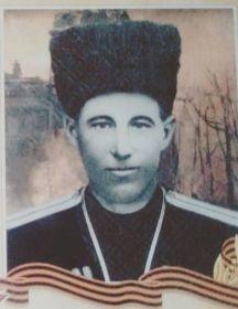 Багнюк Семён Григорьевич