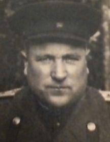 Филинов Иван Иванович