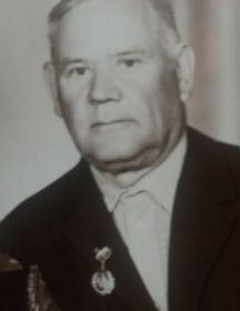 Данилов Алексей Емельянович