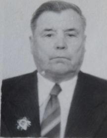 Клементьев Николай Матвеевич