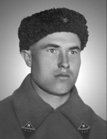 Андриенко Михаил Дмитриевич