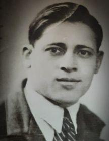 Хренкин Владимир Андреевич