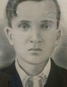 Богдан Николай Федорович