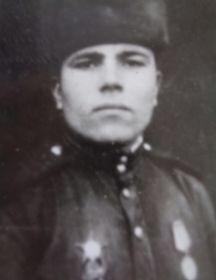 Колотов Михаил Иванович