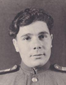 Губенко Павел Борисович