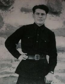Тавтелев Загидулла Саитгареевич