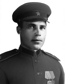 Шкурка Иван Иванович