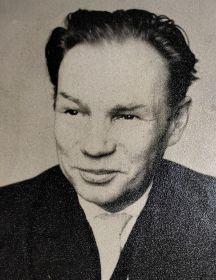 Ашихмин Алексей Валентинович
