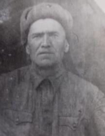 Курилко Константин Иванович