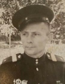 Васильченко Николай Иванович