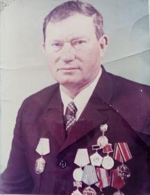 Пивнюк Александр Матвеевич