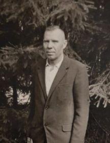 Пигуль Иван Михайлович