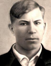 Хрычев Василий Дмитриевич