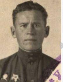 Огарков Тихон Прокопьевич