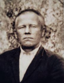 Дубынин Иван Михайлович