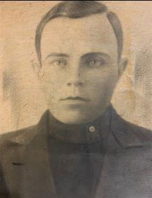 Тамбовский Иван Кириллович