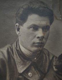 Киселев Алексей Александрович