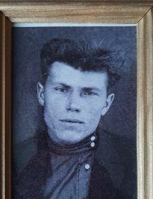 Скуратов Константин Николаевич