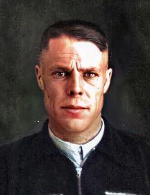 Кузьмин Валентин Северьянович