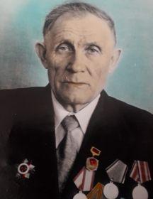 Куценко Николай Михайлович