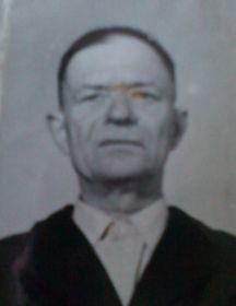 Андросюк Петр Наумович