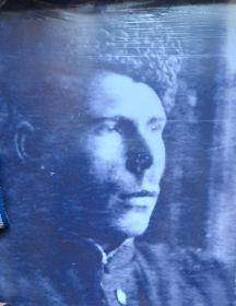 Милованов Григорий Иванович