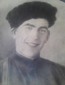 Воронцов Иван Владимирович