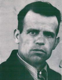 Деревянченко Серафим Ильич