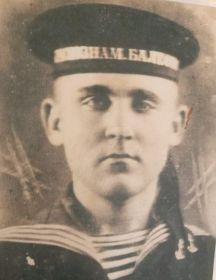 Агарков Иван Илларионович