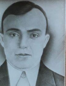 Иващенко Григорий Антонович