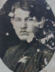 Лебединский Андрей Тихонович