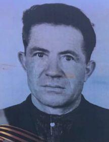 Казаченко Петр Григорьевич