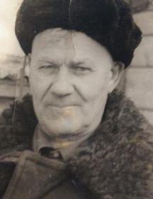 Близнюков Николай Васильевич