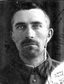 Шилкин Владимир Павлович