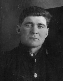 Герасенко (Герасименко) Василий Кириллович