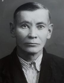 Вопилов Андрей Платонович