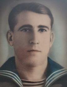 Лабаев Валентин Иванович