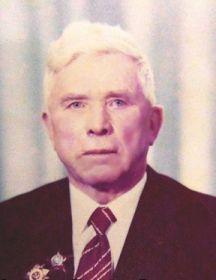 Иванцов Леонид Васильевич