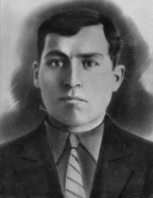 Бурцев Иван Иванович