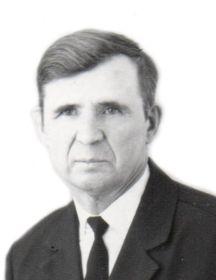 Голубев Леонид Анатольевич