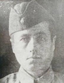 Алексеев Александр Алексеевич