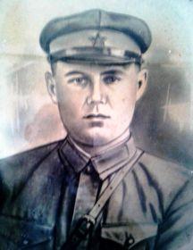 Гурец Яков Николаевич